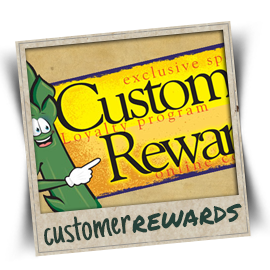 customerrewards